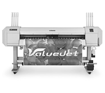 MUTOH ValueJet 1638